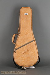 Kentucky Mandolin KM-850 NEW Image 11