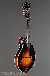 Kentucky Mandolin KM-850 NEW Image 2