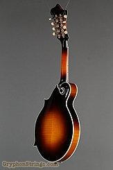 Kentucky Mandolin KM-850 NEW Image 3