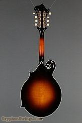 Kentucky Mandolin KM-850 NEW Image 4