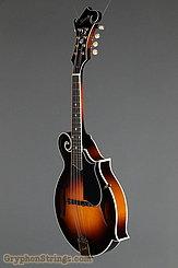 Kentucky Mandolin KM-850 NEW Image 6