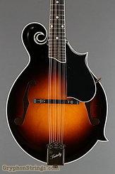 Kentucky Mandolin KM-850 NEW Image 8