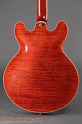 Collings Guitar I-30 LC, Faded Cherry, Aged Finish NEW Image 2