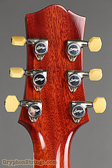 Collings Guitar I-30 LC, Faded Cherry, Aged Finish NEW Image 6