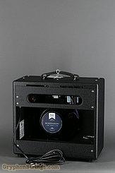 "Carr Amplifier Sportsman 1x12"" Black NEW Image 2"