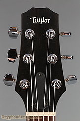 2009 Taylor Guitar SB-1X HSS (SolidBody Classic) Image 10