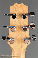 2009 Taylor Guitar SB-1X HSS (SolidBody Classic) Image 11