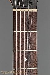 2009 Taylor Guitar SB-1X HSS (SolidBody Classic) Image 12