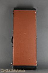2009 Taylor Guitar SB-1X HSS (SolidBody Classic) Image 14