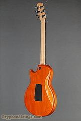 2009 Taylor Guitar SB-1X HSS (SolidBody Classic) Image 3