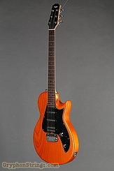 2009 Taylor Guitar SB-1X HSS (SolidBody Classic) Image 6