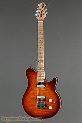 2008 Music Man Guitar Axis Super Sport Image 1