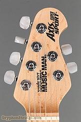 2008 Music Man Guitar Axis Super Sport Image 10