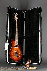2008 Music Man Guitar Axis Super Sport Image 15
