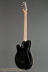 2008 Music Man Guitar Axis Super Sport Image 3