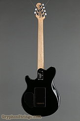 2008 Music Man Guitar Axis Super Sport Image 4