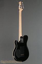 2008 Music Man Guitar Axis Super Sport Image 5