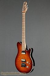 2008 Music Man Guitar Axis Super Sport Image 6