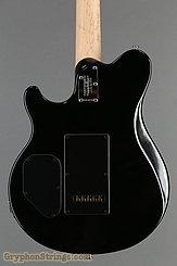 2008 Music Man Guitar Axis Super Sport Image 9