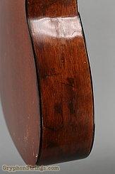 1968 Martin Guitar 000-18 Image 10