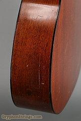 1968 Martin Guitar 000-18 Image 11