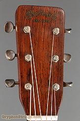 1968 Martin Guitar 000-18 Image 12