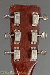 1968 Martin Guitar 000-18 Image 13