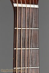 1968 Martin Guitar 000-18 Image 15