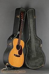 1968 Martin Guitar 000-18 Image 17