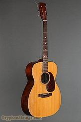 1968 Martin Guitar 000-18 Image 2
