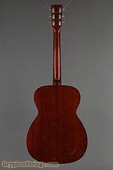 1968 Martin Guitar 000-18 Image 4