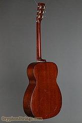 1968 Martin Guitar 000-18 Image 5