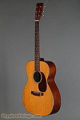1968 Martin Guitar 000-18 Image 6