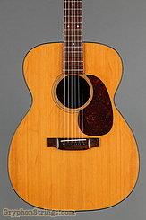 1968 Martin Guitar 000-18 Image 8