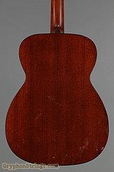 1968 Martin Guitar 000-18 Image 9