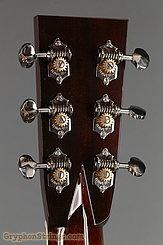 2008 Collings Guitar CW Brazilian/Adrondack Image 11