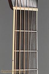 2008 Collings Guitar CW Brazilian/Adrondack Image 12