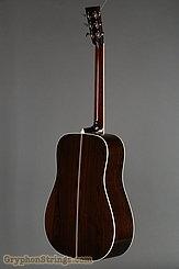 2008 Collings Guitar CW Brazilian/Adrondack Image 3