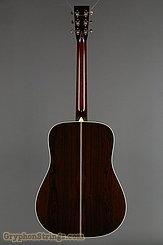 2008 Collings Guitar CW Brazilian/Adrondack Image 4