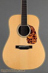2008 Collings Guitar CW Brazilian/Adrondack Image 8