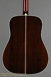 2008 Collings Guitar CW Brazilian/Adrondack Image 9
