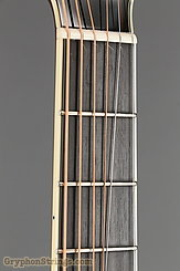 2001 Collings Guitar CJ rosewood, sunburst Image 12