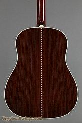 2001 Collings Guitar CJ rosewood, sunburst Image 9