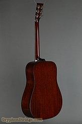 2004 Collings Guitar D1A sunburst, vintage neck Image 5