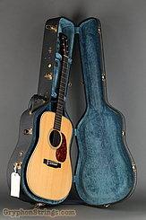 1991 Collings Guitar D2H Brazilian/Adirondack Image 15