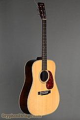 1991 Collings Guitar D2H Brazilian/Adirondack Image 2