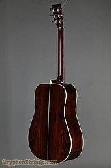 1991 Collings Guitar D2H Brazilian/Adirondack Image 3