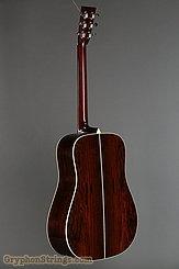 1991 Collings Guitar D2H Brazilian/Adirondack Image 5