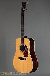 1991 Collings Guitar D2H Brazilian/Adirondack Image 6