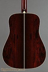 1991 Collings Guitar D2H Brazilian/Adirondack Image 9